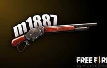 Top 3 vũ khí để kết hợp với Ngộ Không trong Free Fire Bản cập nhật OB27