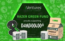 Razer bắt tay vào đầu tư vào giấy vệ sinh Ngày Trái đất