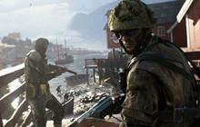 Battlefield chuẩn bị dọn sân lên thị trường di động