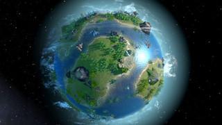 """Cùng nhìn lại những tựa game đã """"tàn phá"""" Trái Đất nhân dịp Earth Day vừa qua"""