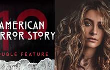 Con gái của Michael Jackson sẽ góp mặt trong loạt phim kinh dị American Horror Story