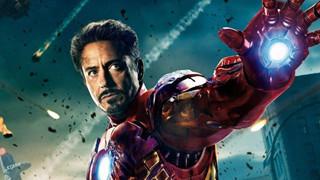 Người hâm mộ đăng quảng cáo yêu cầu Marvel hồi sinh Iron Man