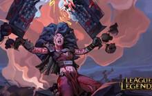 LMHT: Riot Games công bố án phạt mới dành cho những game thủ toxic và phá game