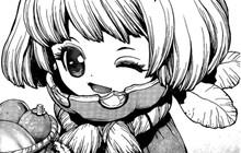 Spoiler Dr.Stone chap 194: Suika hồi sinh, bắt đầu hành trình giải cứu nhân loại!