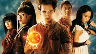 10 tựa phim live-action chuyển thể từ manga TỆ nhất từng được làm ra: Thanos cũng bó tay!