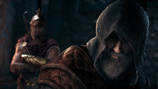 Tin đồn: Assassin's Creed 2022 sẽ lấy bối cảnh Trận chiến Trăm Năm