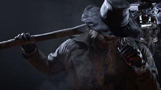 Resident Evil Village: Tất cả những gì cần biết về các lãnh chúa xuất hiện trong game