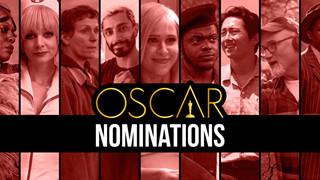 """Hết dính """"phốt"""" thiếu tôn trọng Black Panther, Oscar 2021 lại bị chê """"vô hồn, tẻ nhạt"""""""
