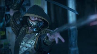 Mortal Kombat Movie 2021: Giải thích ngắn gọn dòng thời gian trong phim