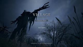 Resident Evil Village chiều lòng game thủ, kéo dài thời gian chơi thử