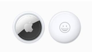 """Mọi thứ bạn cần biết về  AirTag, thiết bị của Apple dành cho những người """"não cá vàng"""""""