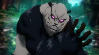 Dự đoán spoiler Jujutsu Kaisen chap 148: Panda hội ngộ Maki, tham gia The Culling Game