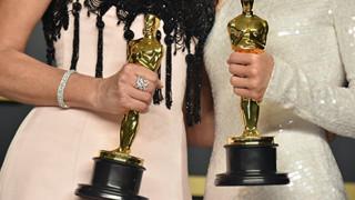 Bật mí những bí mật không phải ai cũng biết về tượng vàng Oscar (Phần 1)