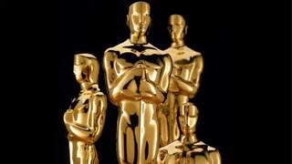 Bật mí những bí mật không phải ai cũng biết về tượng vàng Oscar (Phần 2)