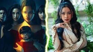 Trái với quảng cáo, Chi Pu vắng mặt tại cả họp báo lẫn không hát nhạc phim Thiên thần hộ mệnh: Nghi vấn xích mích?