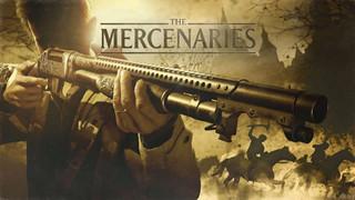 Resident Evil Village tung video giới thiệu thêm về chế độ Mercenaries