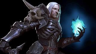 Diablo 2 Resurrected: Các hướng phát triển cho người chơi hệ Necromancer