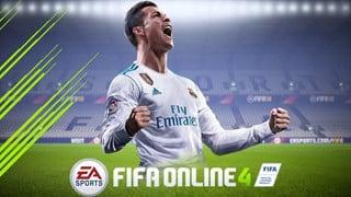 Tổng hợp Giftcode giới hạn của FIFA Online 4 mới nhất năm 2021