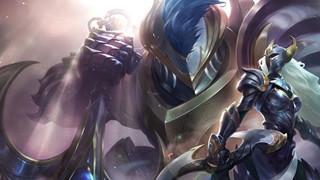 Nautilus DTCL mùa 5 - Cách lên đồ và đội hình mạnh nhất cùng mẹo chơi leo rank cực dễ