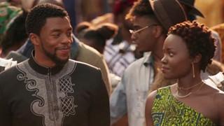 Những thay đổi của Black Panther 2 để tôn trọng cố diễn viên Chadwick Boseman