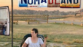 """Phim xuất sắc nhất Oscar 2021 - """"Nomadland"""" và câu chuyện về những du mục thời hiện đại"""