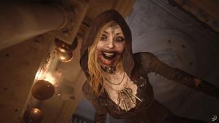 Game thủ Resident Evil Village sớm tìm được cách qua mặt bộ đếm giờ của bản chơi thử