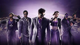 Saints Row: The Third Remastered thoát độc quyền Epic, hẹn ngày về Steam