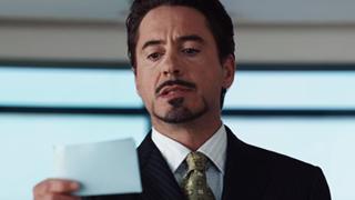 Marvel Studios và hành trình trở thành Đại gia đình MCU (Phần 2)