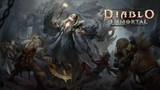 Blizzard chính thức công bố ngày ra mắt của Diablo Immortal, game thủ có thể tham gia miễn phí hoàn toàn