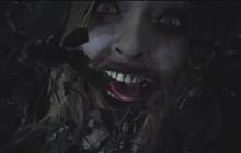 Hóa ra Resident Evil Village không thực sự đáng sợ như nhiều người nghĩ