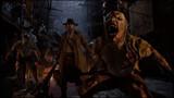 Resident Evil Village sẽ ngốn của game thủ bao nhiêu giờ chơi?