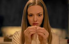 Review phim Things Heard & Seen - Phân thích những tình tiết trong tác phẩm kinh dị đáng sợ này trên Netflix