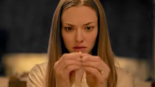 Review phim Things Heard & Seen - Phân tích những tình tiết trong tác phẩm kinh dị đáng sợ này trên Netflix