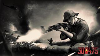 Hiker Games công bố gọi vốn cộng đồng cho dự án game bắn súng 300475