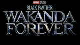 """Black Panther 2: Wakanda Forever"" hé lộ nội dung cốt truyện"