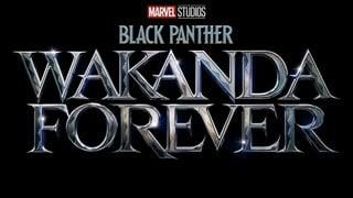 """Black Panther 2: Wakanda Forever"" hé lộ nội dung cốt truyện"