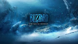 Blizzard mất đi hơn 2 triệu game thủ chỉ trong vòng 3 tháng ngắn ngủi