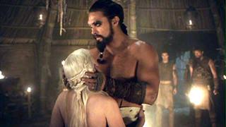 """Những mối quan hệ siêu """"độc hại"""" của màn ảnh (P2): Kẻ bỏ bùa yêu, người trở thành """"sex toy"""" của chồng"""