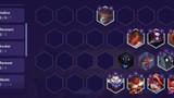 DTCL Mùa 5.5: Hướng dẫn Top đội hình Ác Quỷ Tristana Reroll mạnh nhất 11.15 rank Kim Cương