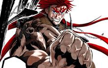 Shuumatsu No Valkyrie: 13 đấu sĩ thần thánh là ai? Nguồn gốc và sức mạnh của họ (Phần 3)