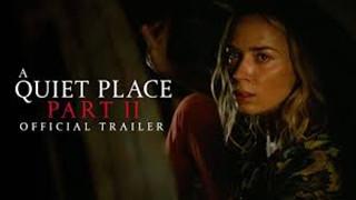 Vùng đất câm lặng 2 tung trailer chính thức ấn định ngày phát hành