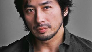 Câu chuyện về tài tử điển trai Nhật chuyên đóng vai bị giết trên màn ảnh
