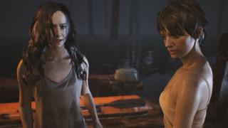 Điểm qua những mối liên hệ giữa Resident Evil 7 và Resident Evil Village