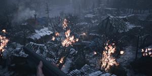 Review Resident Evil Village - Bản kế thừa xuất sắc của Biohazard
