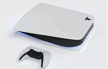 Sony đang làm việc trên PS5 Remake bắt đầu sản xuất vào năm 2022