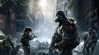 Ubisoft thúc đẩy phát triển quy mô The Division thành vũ trụ riêng