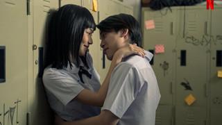 Girl From Nowhere 2 - Những điều bạn cần biết trước khi thưởng thức bom tấn kinh dị 18+ trên Netflix