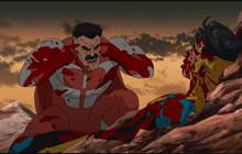 Tóm tắt cốt truyện Invincible season 1: Những sự kiện đã diễn ra và nội dung phần 2