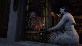 Tóm tắt cốt truyện Resident Evil 8 Village: Hành trình Ác mộng tìm lại con gái của Ethan Winters