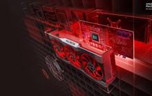 Đối thủ DLSS của AMD, Siêu độ phân giải FidelityFX, được cho là sẽ ra mắt vào tháng tới